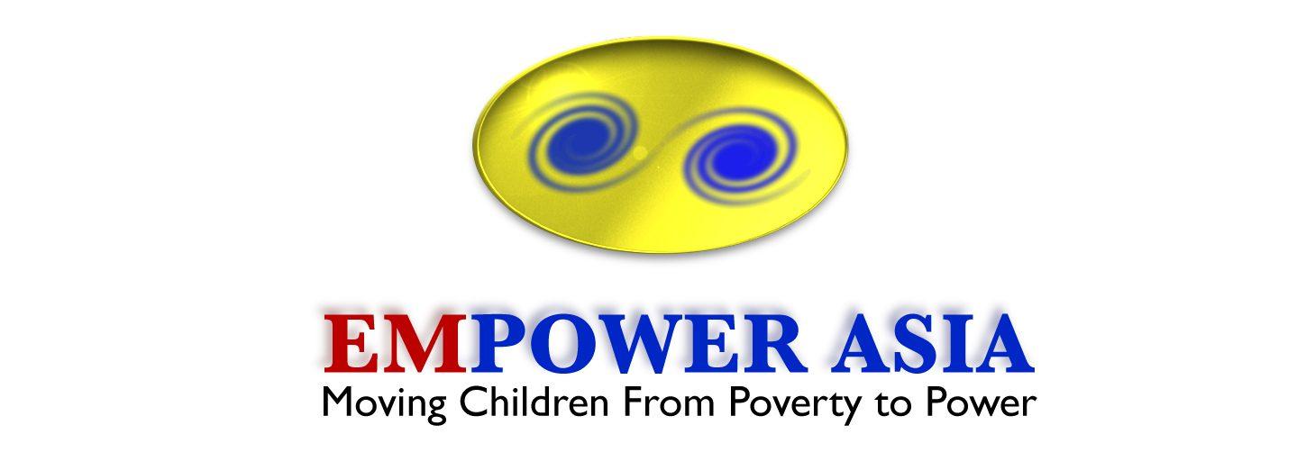 Empower Asia